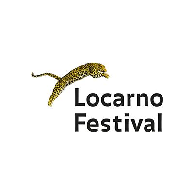 Locarno Festival