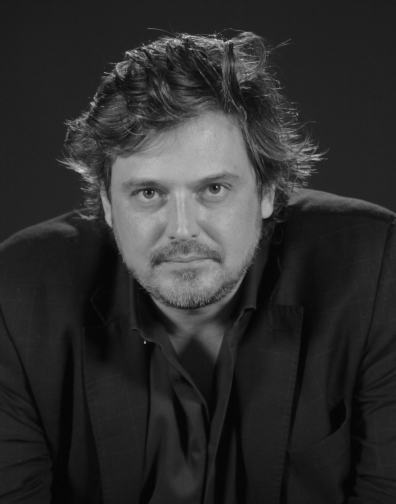 Fabiano Gullane