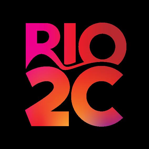 Rio2C | Um novo olhar para o desenvolvimento do setor