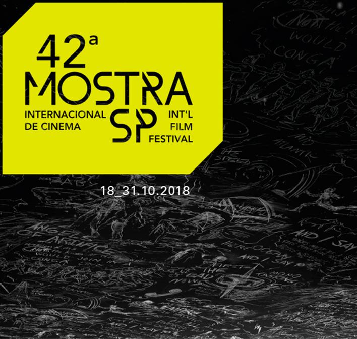(Português do Brasil) Caio Gullane participará do II Fórum Mostra com exibição de conteúdos inéditos