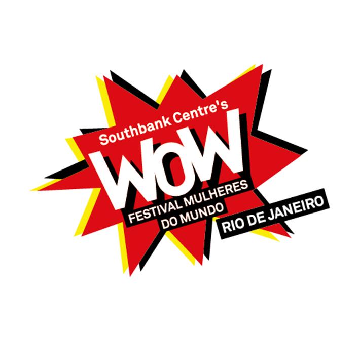 WOW – Women of the World Festival acontece no Brasil pela primeira vez