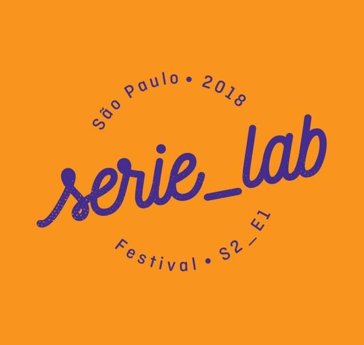 Gullane marcará presença na roda de negócios do Serie_Lab Festival 2018