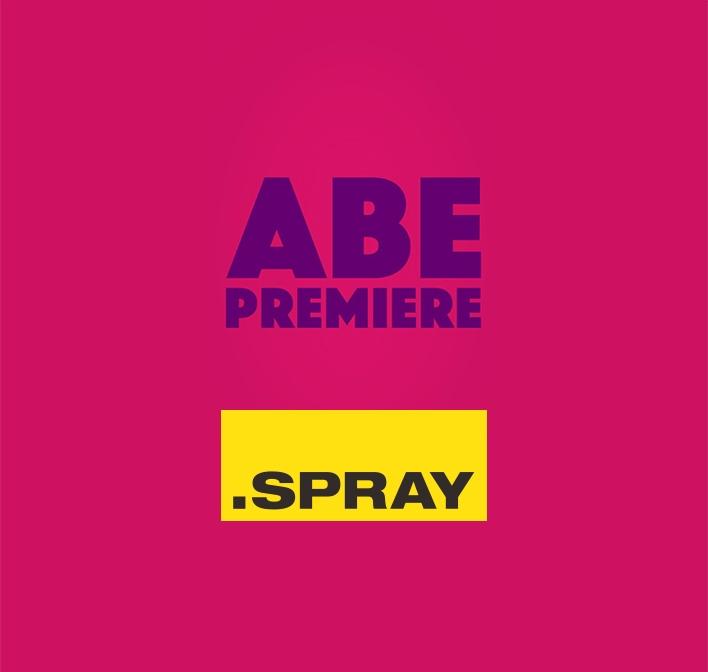 Abe tem estreia internacional no Sundance Film Festival