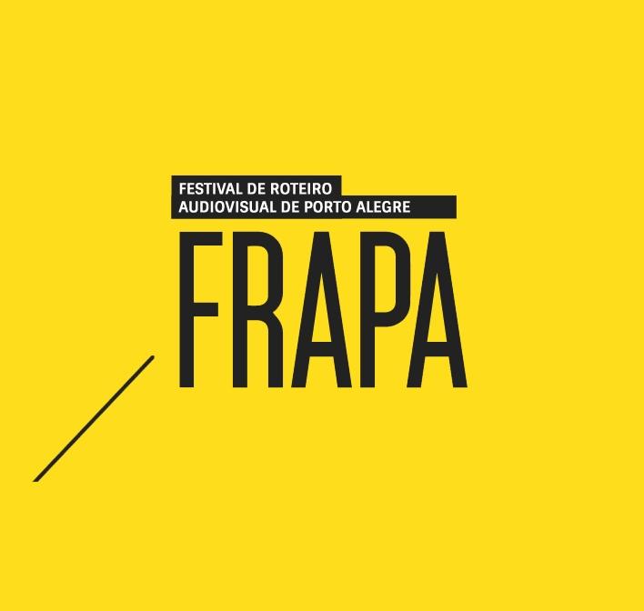 (Português do Brasil) Gullane está de volta na Rodada de Negócios do Festival FRAPA