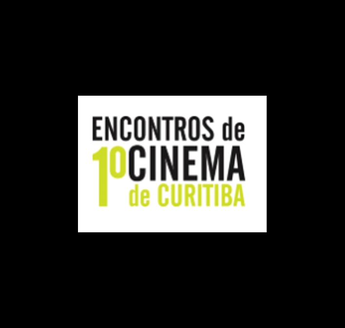 Últimos dias para adquirir sua credencial para o 1º Encontros de Cinema de Curitiba