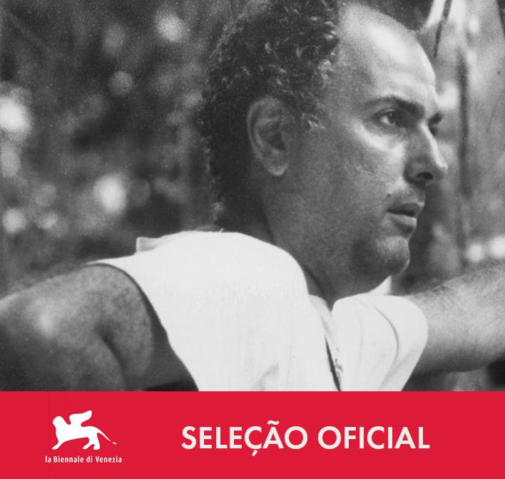 Documentário sobre Héctor Babenco é selecionado para o 76º Festival Internacional de Veneza