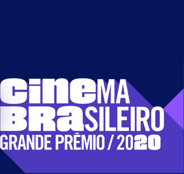 ACADEMIA BRASILEIRA DE CINEMA DIVULGA OS SELECIONADOS DO PRIMEIRO TURNO