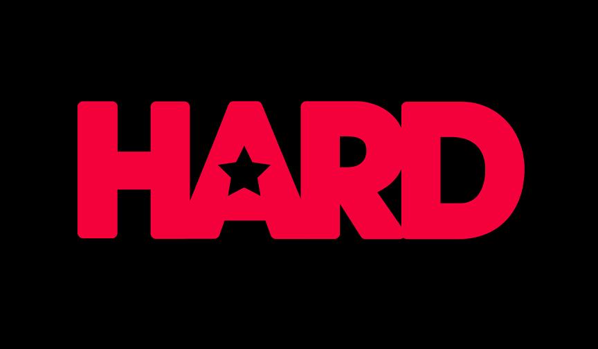 (Português do Brasil) Hard
