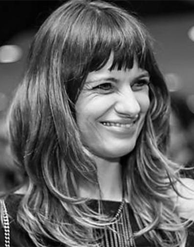 Andrea Cassola