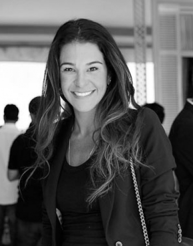 Gabriela Tocchio
