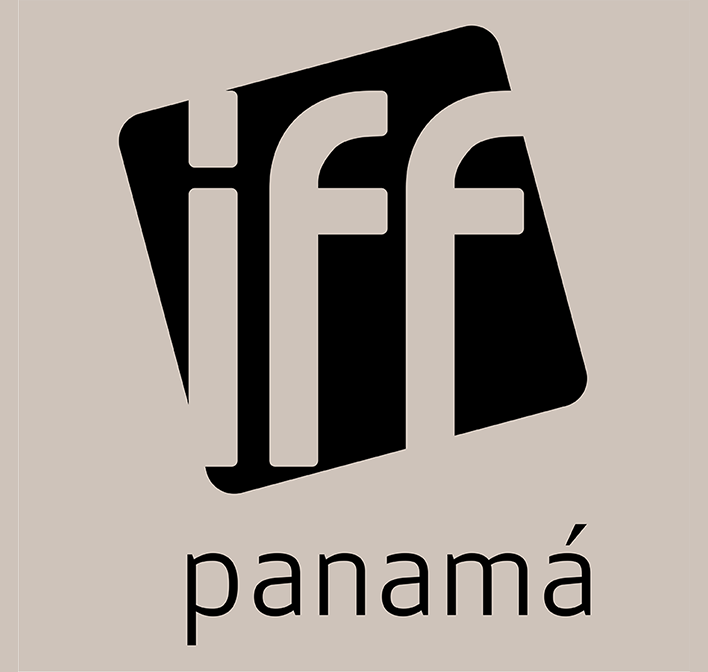 Abe is exhibited at the 8th Panama International Film Festival
