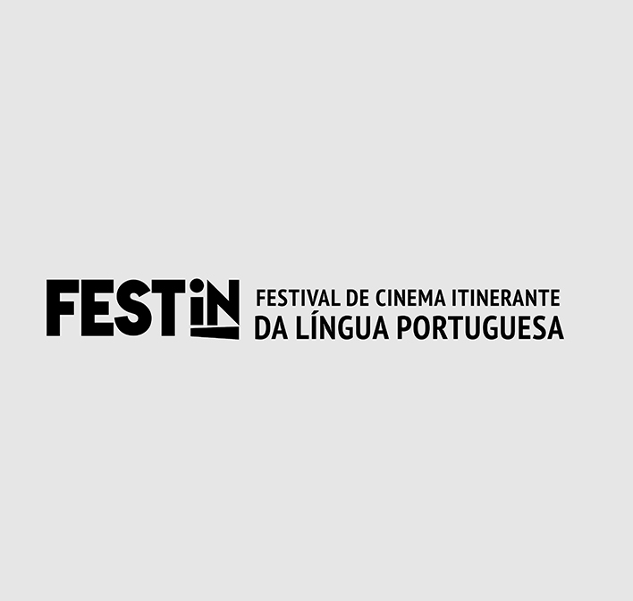 The Eye and The Knife has its European Premiere in Lisbon