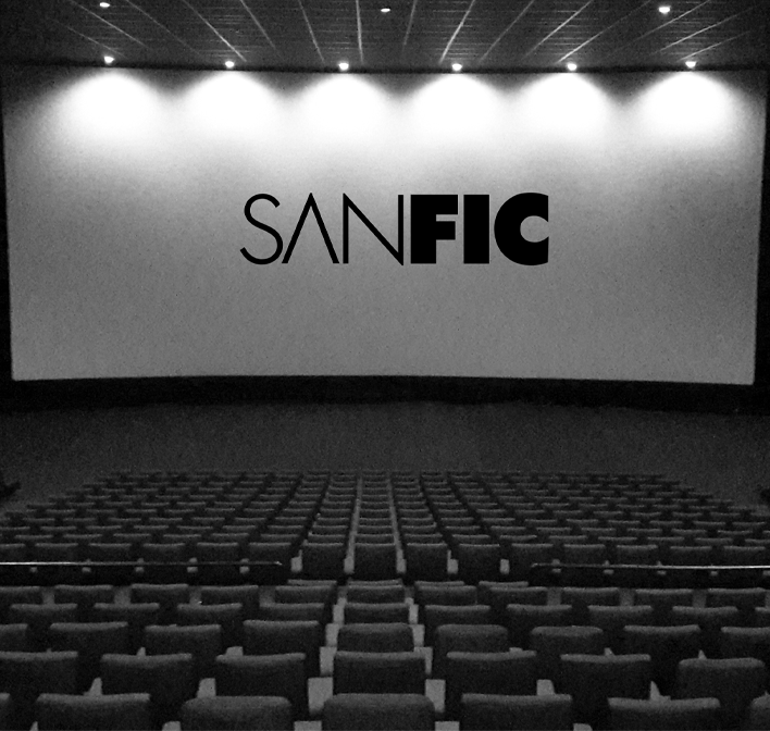 Caio Gullane will be part of the official jury at SANFIC 2019