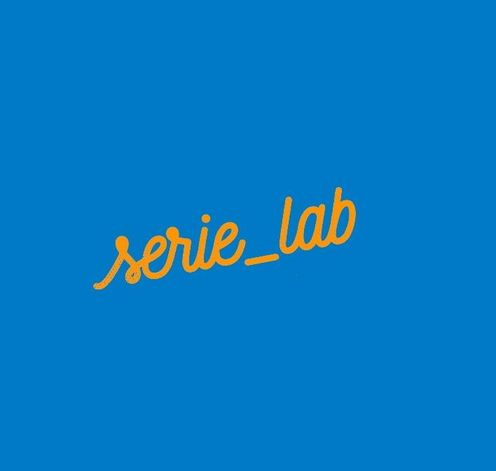 Gullane e suas produções marcam presença no Serie_Lab 2019