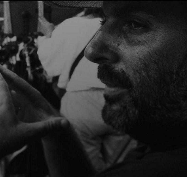 Retrospectiva Hector Babenco aumenta expectativa para estreia do nosso documentário sobre o diretor