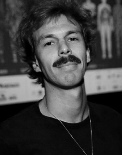 Esmir Filho