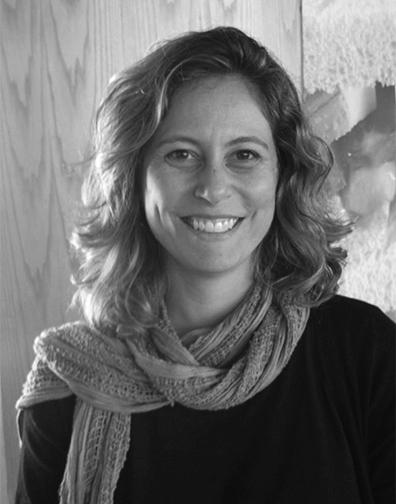 Cristina Fantato