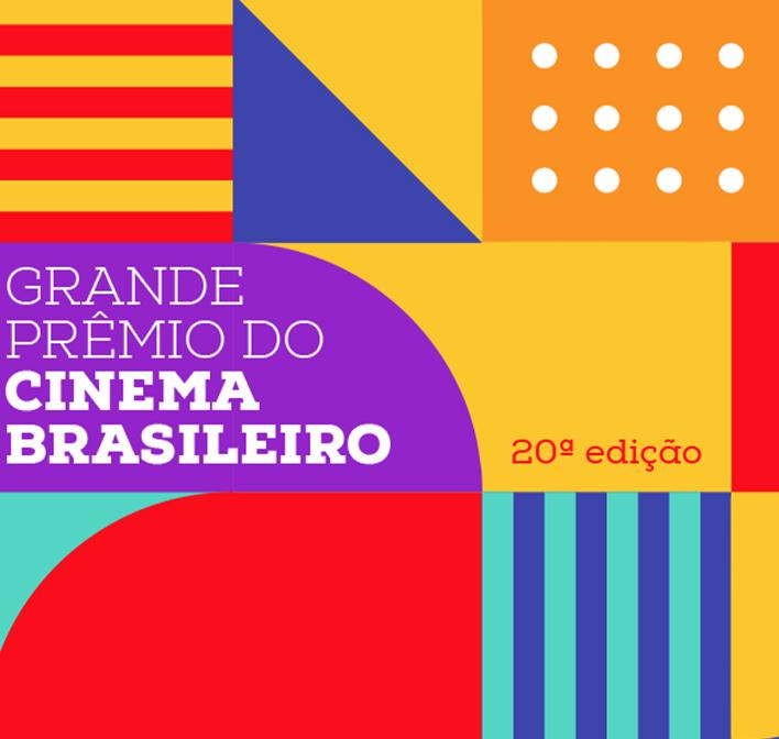 Gullane está entre os finalistas do Grande Prêmio do Cinema Brasileiro